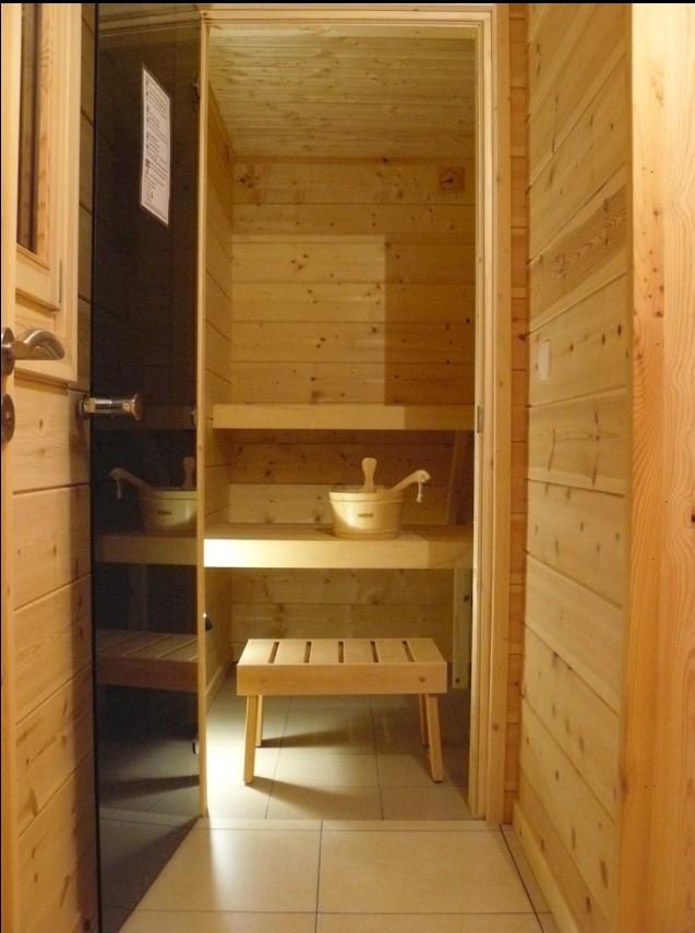 chambres-hote-haut-doubs-suisse-doubs-Sauna